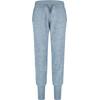 super.natural Essential lange broek Dames blauw
